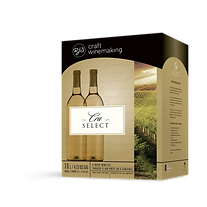 Cru Select 2015 Box.png