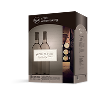 EnPrimeur Winery Series 2015 Box.png