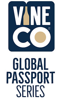 VineCo Global Pssprt_Vertical.jpg