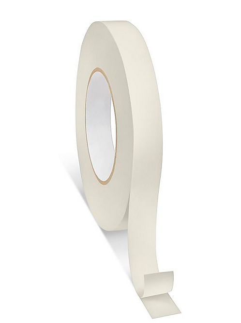 INSULATION-DOUBLE SIDED TAPE