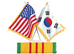 US korean vietnam veterans logo.jpg