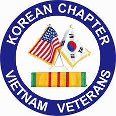 KAVVW Logo_edited.jpg