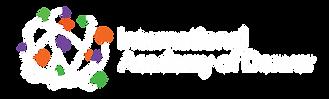 IAD-logo-white.png