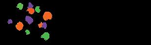 IAD-logo-2.png