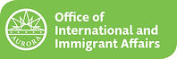 Office of International and Immigrant Af