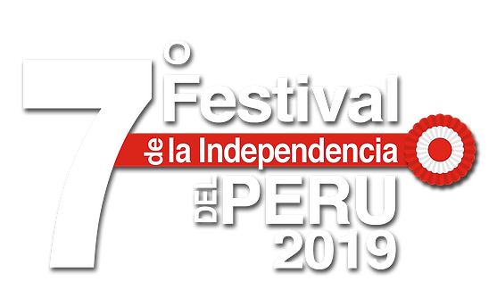 7to festival logo.png