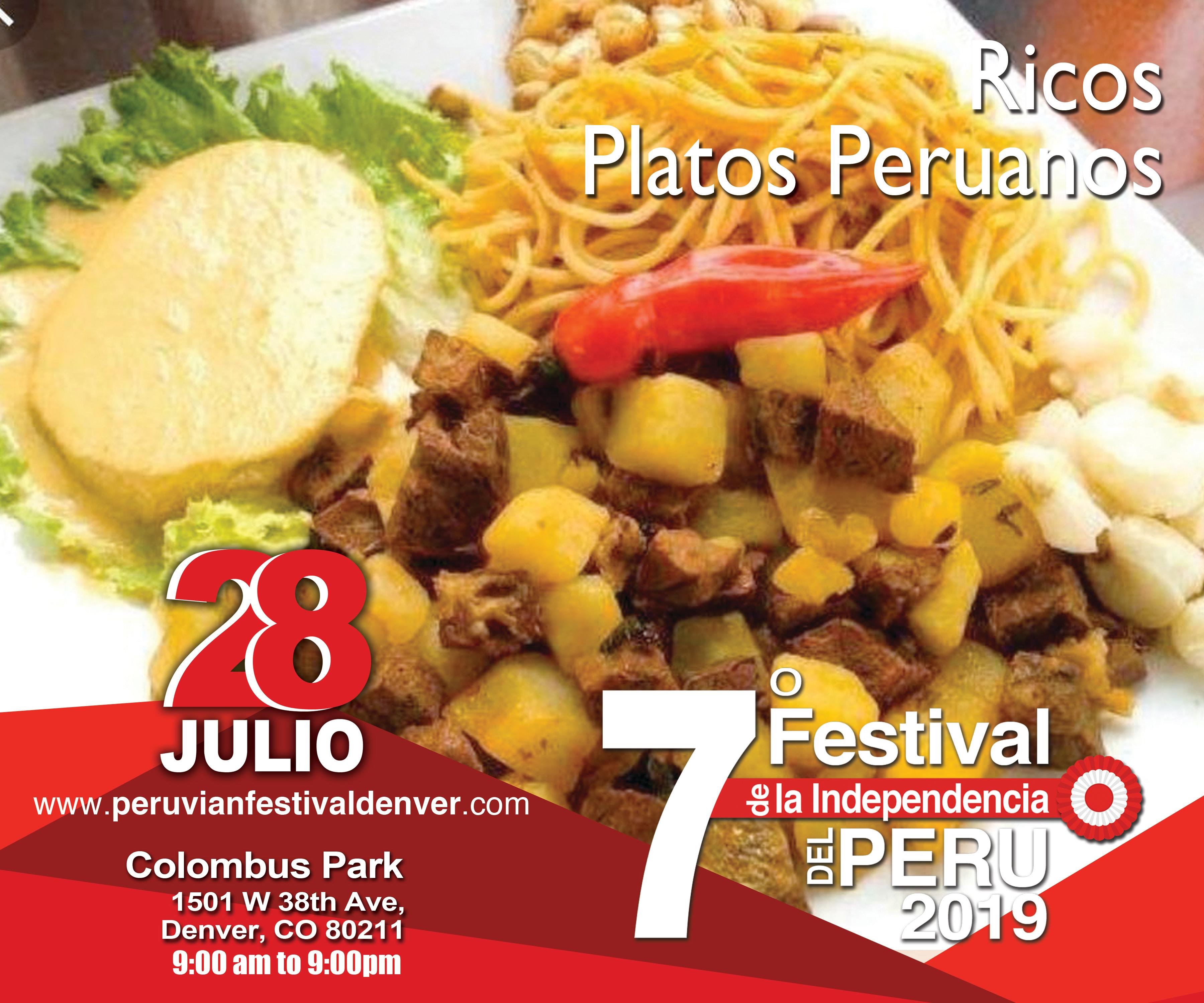 platos-peruanos-1