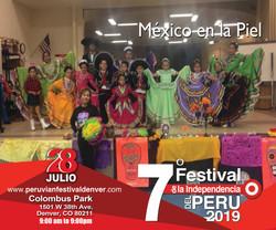 Mexico en la piel copy