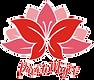 Logo PTM con borde.png