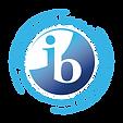 associations-of-ibws_en.png