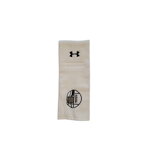 FTF Under Armour Game Day Towel
