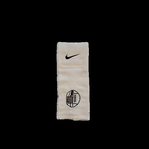 FTF Nike Game Day Towel