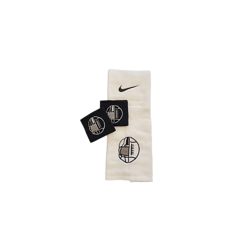 FTF Nike Game Day Combo