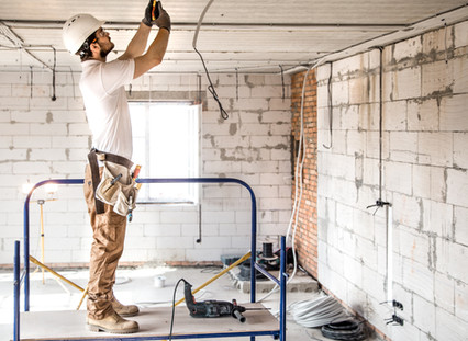 electrician-installer-with-tool-his-hand