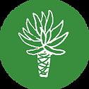 comunidad sostenible.png