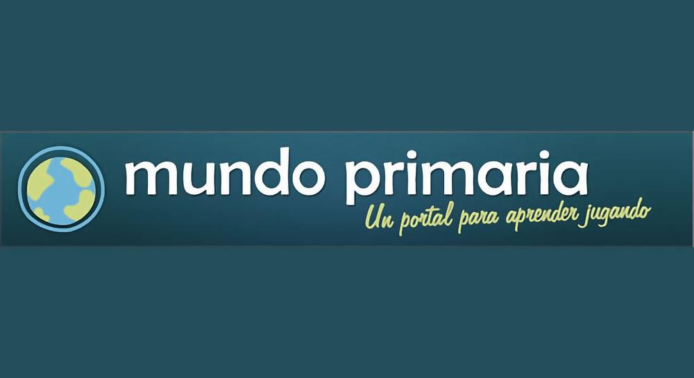 Mundo Primaria, el mayor portal de material educativo gratuito