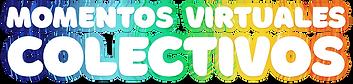 momentos-virtuales-colectivos.png