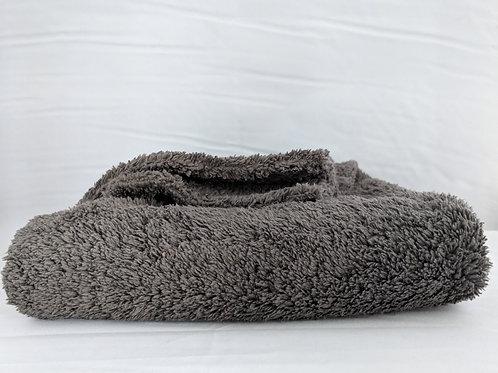 Soft Microfiber Drying Towel