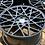 """Thumbnail: 18"""" Stuttgart ST10 Alloy Wheels 5X100"""