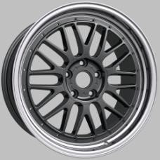 """19"""" WC-LM 5X112"""