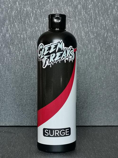 Surge Snowfoam