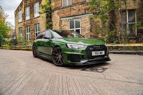 Audi-RS4-Riviera-RF1075.jpg