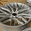"""Thumbnail: 20"""" Inovit Blitz Alloy Wheels Staggered 5X120"""