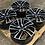 """Thumbnail: 18"""" Audi RS 2021 Style Alloy Wheels 5X112"""