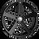 "Thumbnail: 19"" Cades Apollo 5x120"