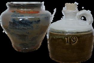 Vase.Jug.png