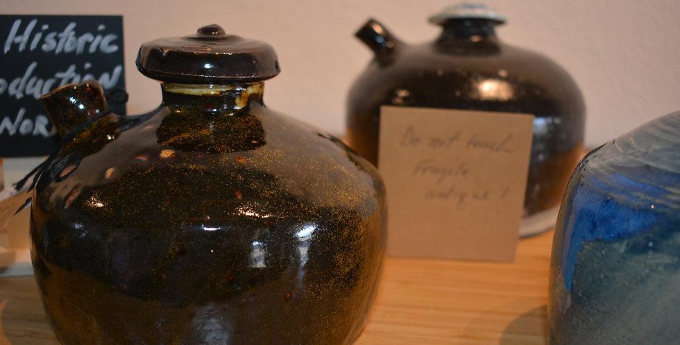 Reproduction Chinese jar