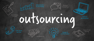 The team at Indigo8 Corporate Services point out some of the benefits of outsourcing.