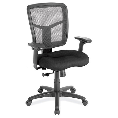 OFS7621ANS with Fabric Seat