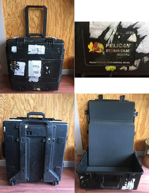 Pelican Storm Case iM2875