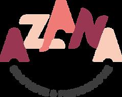 Azana Logo (transparent).png