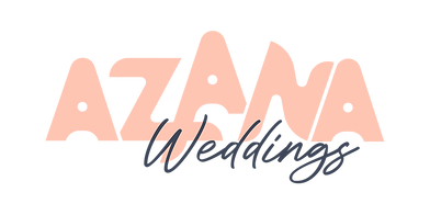 Logo Azana Weddings - moyen.png