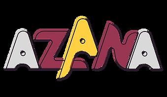 Logo Azana copie.png