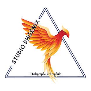 Studio Phoenix.jpg