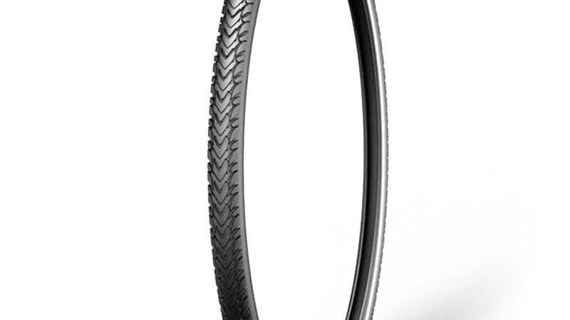 Michelin Protek 700 x 28c (non-foldable)