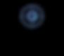 dark_logo_transparent_background.png