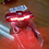 Thumbnail: Superior quality Tail lights