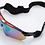 Thumbnail: 4 in 1 Cycling Glasses (Robesbon)