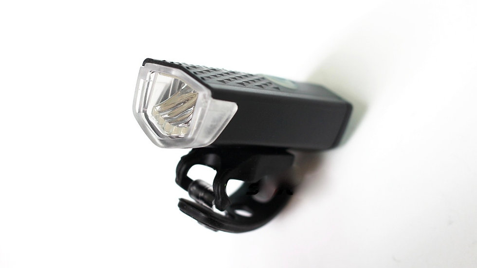 """Front Light """"Simple"""""""