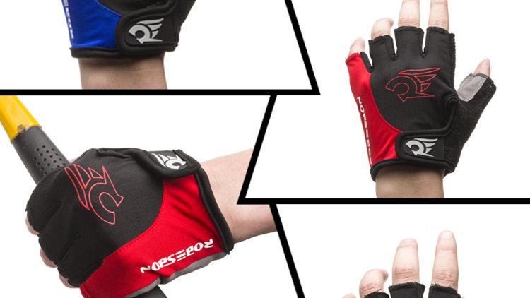 Robesbon gloves