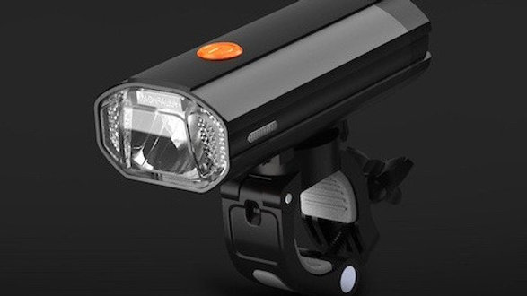 Front Light EOS