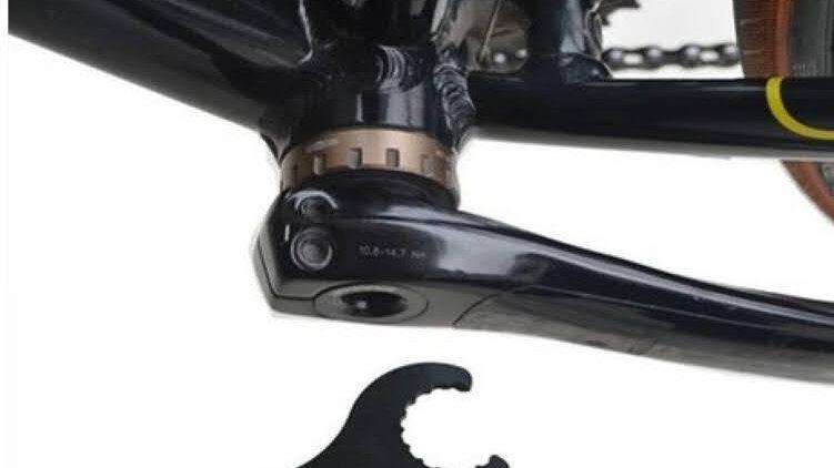 Hollowtech(2) Bottom Bracket(BB) Tool