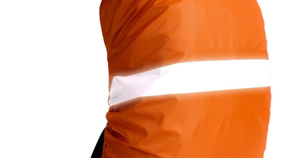 Waterproof bag covers