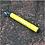 Thumbnail: Pocket Rocket Portable Mighty Mini Pump