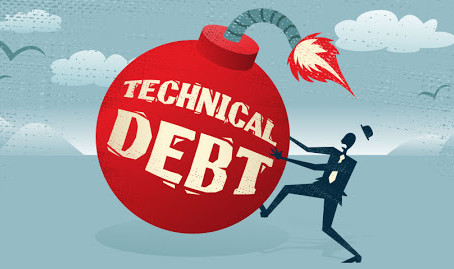 What is technical debt and how does it affect agile teams | David Tzemach