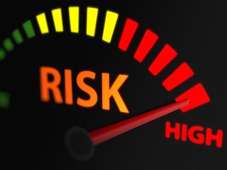 Agile Testing Quadrants: Risk-Based Testing (RBT) | David Tzemach